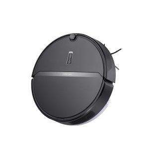 [샤오미] 샤오미 로봇청소기 6세대 E35 한국판 업그레이드판 E4