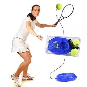 재미있는운동 솔로테니스 라켓볼 스쿼시