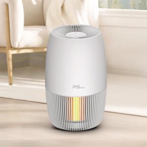 [피스넷] 방마다 하나씩 공기청정기 피스넷 퓨어룸 / H13 필터