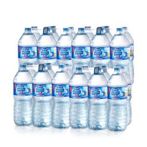 [네슬레] 네슬레 퓨어라이프 생수 2Lx24펫 먹는샘물 생수 물
