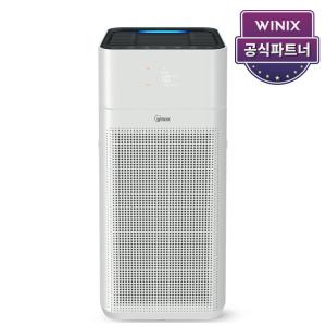 [위닉스] 위닉스 타워 XQ700 공기청정기 {ATXE763-JWK} 대형