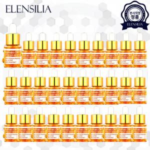 엘렌실라 프로폴리스82% 앰플 30병