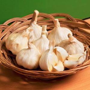 마늘 국내산 깐마늘 1kg 2팩 작은알(소)