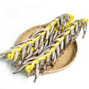 [쪽빛누리] 햇 반건조 건어물 양어 양미리 20미2줄 알배기철 어획