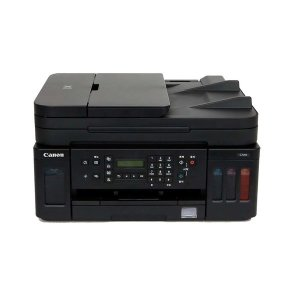 [캐논] 캐논 PIXMA G7090 무한잉크복합기/팩스복합기/예약판매