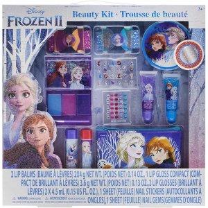 겨울왕국2 화장품 세트 모음 크리스마스 선물