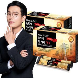 디카페 다이어트 아메리카노맛(100포)