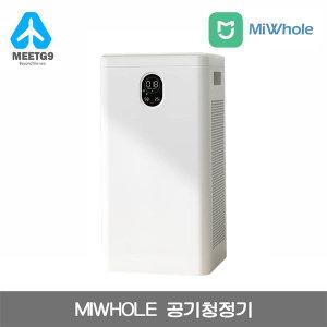 샤오미 미지아 MI WHOLE MIX 공기청정기