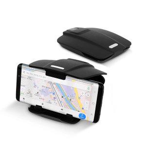 [메이텍] 차량용 대쉬보드 핸드폰 스마트폰 거치대 MT-AT006