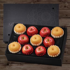 사과6+배5 혼합 선물세트