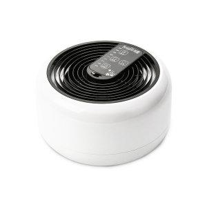 음이온 공기청정기 YESAIR 20  미세먼지 향균 탈취