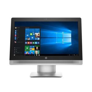 더블더블UP 올인원PC 4세대 HP 600G1AIO 윈10