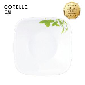 [코렐] 공기/대접/접시 모두 균일가