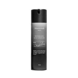 [17%쿠폰] 마몽드 맨 리차징 올인원 +증정