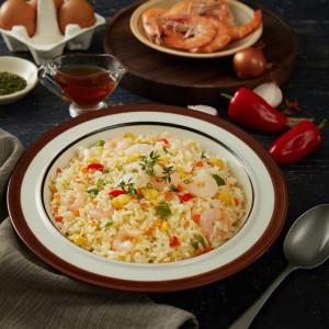 [천일식품] 인기볶음밥5종 (각2봉 총10봉) 갈릭야채햄야채김치새우