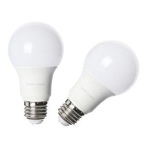 [금호전기] led 전구 램프 등 볼 구 할로겐 벌브 번개표