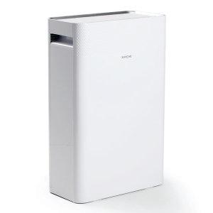 [12%+5%쿠폰] 로이체 4중고밀도필터 공기청정기
