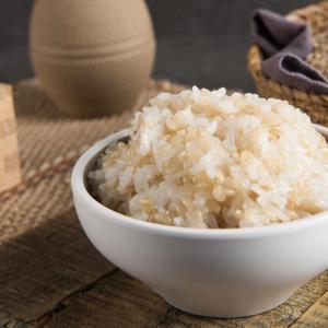 영양만점 밥맛 좋은 찰현미쌀 5kg
