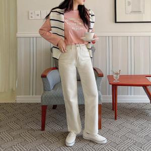 코코블랑 여성 티셔츠/가디건/원피스