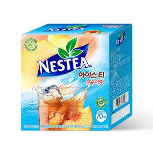 [네스티] 네스티 복숭아 70T 무료배송 +사은품