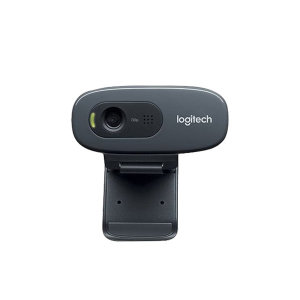 [로지텍] 로지텍 웹캠 300만화소(C270) 화상카메라 C270 정품
