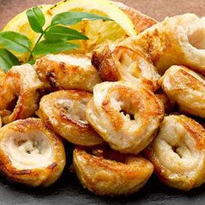 달구벌 과일숙성 돼지 생 막창(막창+소스) 2봉