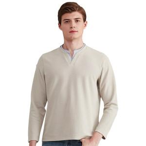 STCO 티셔츠/니트/바지 50종