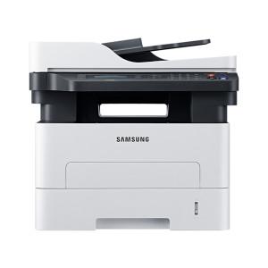 [삼성전자] P..삼성전자 SL-M2893FW 흑백레이저복합기 토너포함