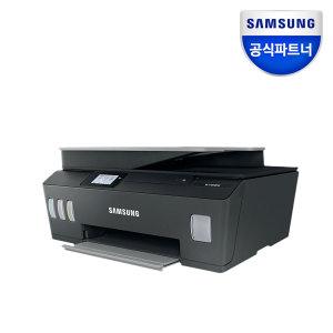 [삼성전자] SL-T1670FW 잉크포함 무한잉크젯팩스복합기/프린터기