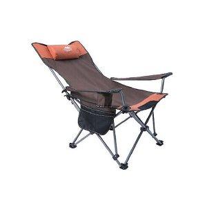 야외용 캠핑 접이식 의자