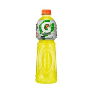 게토레이레몬 1.5L 12펫+게토레이 물병