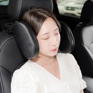 차모아 5세대 잠쿠션 단품