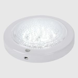 LED 센서등 직부등 현관 복도 원형 사각 LG칩
