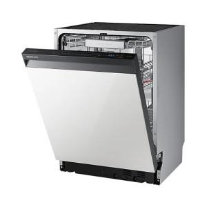 [삼성전자] 비스포크 식기세척기 DW60T8075FG 12인용 리폼비지원