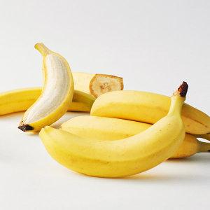 [1봉1,890원] 만나 바나나 10봉 / 13KG 1박스