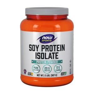 식물성단백질/소이/완두콩 프로틴 모음