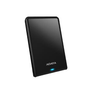 [혜택가 109,000]ADATA 외장하드 4TB+파우치