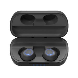 ABKO 비토닉 E30 (다크그레이) 블루투스 이어폰