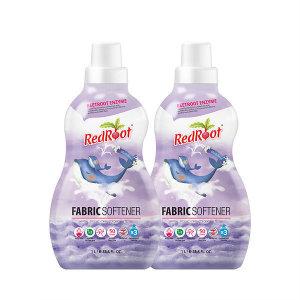 레드루트 유기농 주방세제/세탁세제/섬유유연제