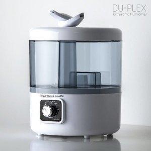 [듀플렉스] 듀플렉스 초음파 간편세척 가습기 4.0L DP-9990UH