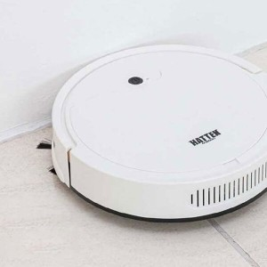 하텐  스마트 로봇청소기 DSG-HR-8001