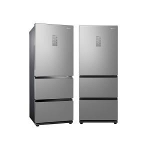 [클라쎄] 위니아대우 클라쎄 김치냉장고 ERKQ38EGEST 326L