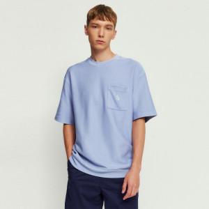 [헤지스] 헤지스 카라티/티셔츠/긴팔티/니트/맨투맨/셔츠 +25%