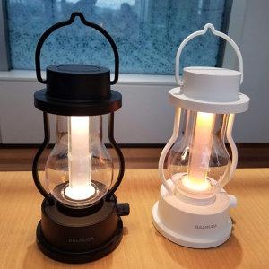 [발뮤다] 발뮤다 더 랜턴 BALMUDA The Lantern