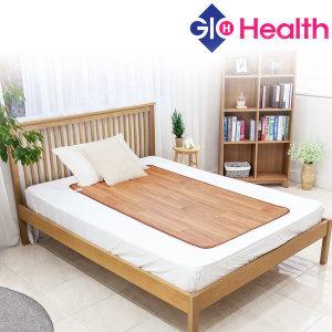 지오헬스 골드륨 전기매트 침대/바닥 슈퍼싱글 온열