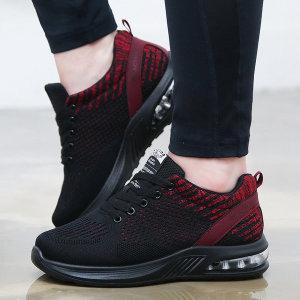 운동화 런닝화 워킹화 에어 신발