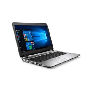 DELL i5 5세대 latitude E5550윈10 웹캠