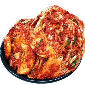 한상궁김치 김장김치 10kg/국내산