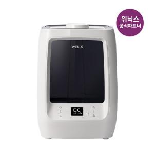 위닉스 7.5L 살균 가열 복합식 가습기