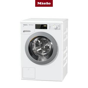 [Miele] 밀레 독일 프리미엄 드럼세탁기 WDB020